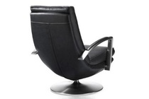 cosio fauteuil