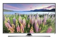 samsung led tv ue43j5500