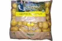 thoolse trots doreacute aardappelen zeer kruimig