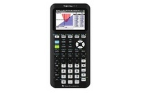 texas instruments ti 94 plus ce t