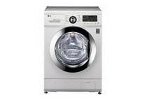 lg f147m2d wasmachine
