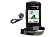 garmin edge 810 performance bundel