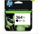 hp cartridge 364 xl