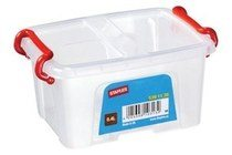 opbergbox staples 04 liter