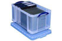 rup opbergbox 18 liter