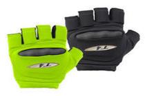 tk t4 glove
