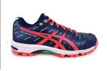 asics gel hockey neo 3