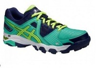 asics gel blackhealth 5