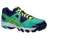 asics gel blackheath 5 gs