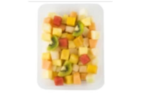 deen fruitsalade