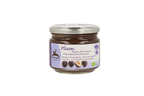 alce nero plum spread