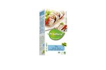 prolaterre tofu naturel