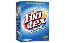 biotex voorwas