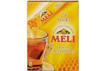 meli honingsticks