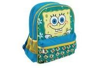 rugzak spongebob