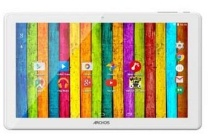 archos tablet 10 1 inch neon 8gb wit