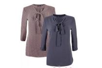 manguun blouse