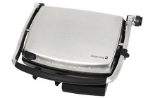tarrington house cg2200 contact grill
