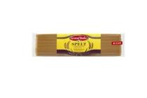 grand italia volkoren spelt spaghetti