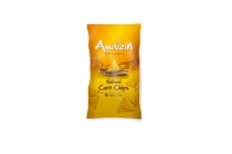 amaizin corn chips naturel