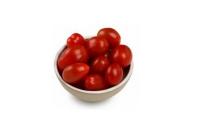 cherry pruimtomaten