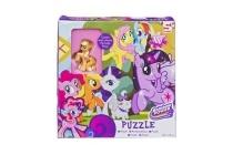 my little pony puzzel