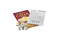 kolonisten van catan dobbelspel