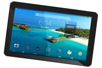 denver 7 tablet type taq 70171