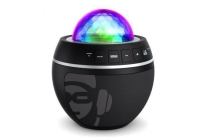 disco bluetooth speaker bb 10