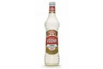 gorter vodka