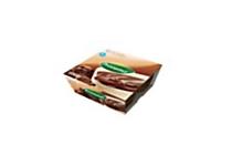 provamel dessert choco rietsuiker 4 pack