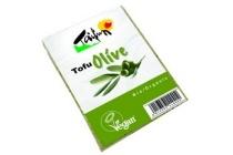 taifun demeter tofu olijven