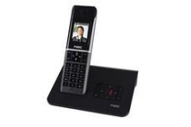 fysic dect set video intercom