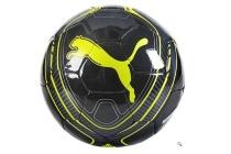 puma voetbal