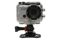 denver ac 5000 w actioncam
