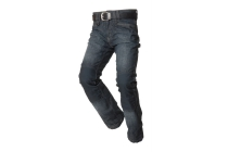 tricorp worker jeans tjw