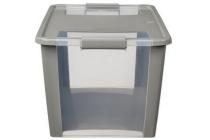 kis opbergbox 40 liter
