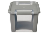 kis opbergbox 11 liter