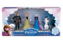 frozen figuren