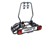 hapro atlas 2 fietsendrager 7 polig model 2014