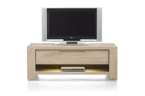 buckley tv dressoir