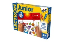 lectron junior