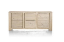 buckley dressoir