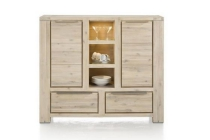 buckley highboard
