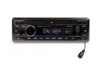 caliber rmd 231bt autoradio