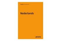 prisma pocketwoordenboek