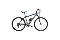 lombardo 26 mountainbike tropea 100