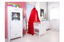 bebies first babykamer happy home