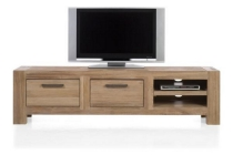 tulsa tv dressoir