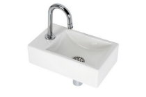 grohe feel fonteinset